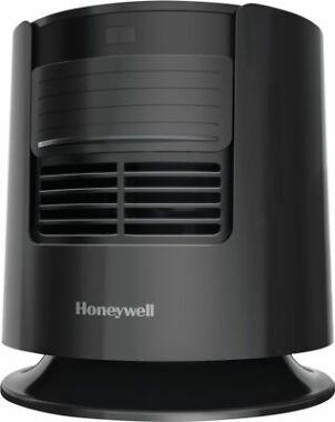 Honeywell Home DreamWeaver Sleep Fan