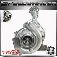 Mitsubishi Lancer Evolution Evo8 Evo9 Ix Turbocharger Turbo Td05hr 20g6c 105t Fits 2008 Mitsubishi Lancer