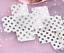 Women-039-s-Self-Adhesive-Nipple-Covers-Breast-Pasties-Cross-Shape-Naughty-Sexy-Fun miniatura 24
