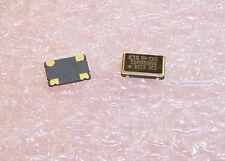 Standard Clock Oscillators 50Mhz 3.3V