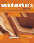 The Woodworker's Manual by Stephen Corbett (Paperback, 2003)
