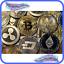 BBScoin BBS Crypto Currency 200K CRYPTO MINING-CONTRACT BBS 200,000