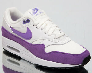 cheap for discount 91f87 9a030 Image is loading Nike-Air-Max-1-Women-039-s-New-