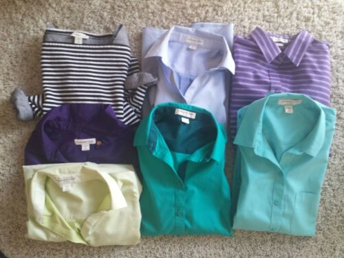 La Classic Once Taglia A 12 From Thyme Upon 10 collezione Shirt r7xqr6