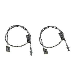 2x-LCD-Screen-Temperature-Temp-Sensor-Cable-Replacement-for-iMac-A1311-A1312
