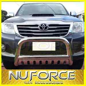 Toyota-Hilux-2015-2018-SR-SR5-Workmate-4x4-4x2-Nudge-Bar-Grille-Guard