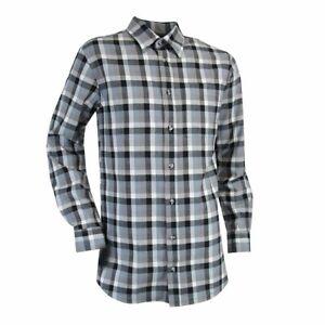 Boutonnee-Chemise-Homme-LMA-Qualite-shirts-900400-BRAND-NEW