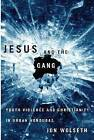 Jesus and the Gang: Youth Violence and Christianity in Urban Honduras by Jon Wolseth (Paperback, 2011)