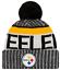 NEW-ERA-2017-18-SPORT-KNIT-NFL-Onfield-Sideline-Beanie-Winter-Pom-Knit-Cap-Hat thumbnail 37