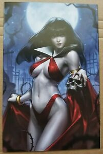 Vampirella-Valentines-Day-Special-1-JEEHYUNG-LEE-Virgin-Variant-Ltd-500
