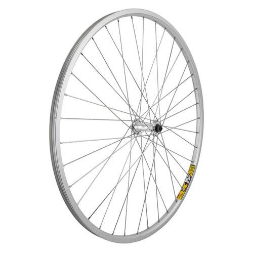 WM Wheel  Front 700x35 622x19 Wei Zac19 Sl 36 Aly Qr Sl Ss2.0sl