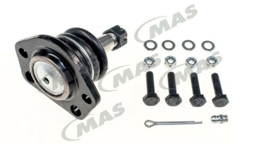 Suspension Ball Joint Front Upper MAS B5108