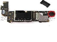Iphone 4 4s akku connector stecker Löten Reparatur in 24h in wiesbaden