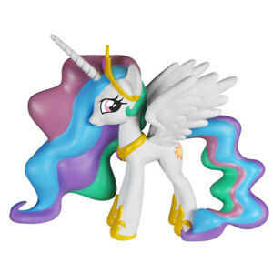 My Little Pony Funko Vinyl Figure Princess Celestia Ebay
