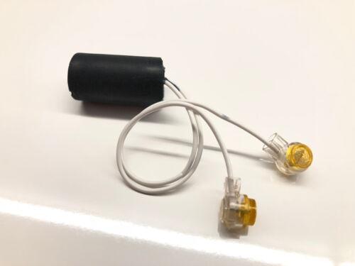Für Nissan Auto Airbag und Gurtstraffer Überbrückung Simulator AlleModelle 3A2 c
