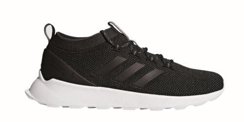 Chaussures Questar sport Adidas White pour Black hommes de Core Rise xBCWQrdoeE