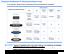 8-Core-hp-Z420-Workstation-Xeon-E5-2670-16GB-Ram-480GB-Ssd-Quadro-FX580-Win10-Bw miniatura 6