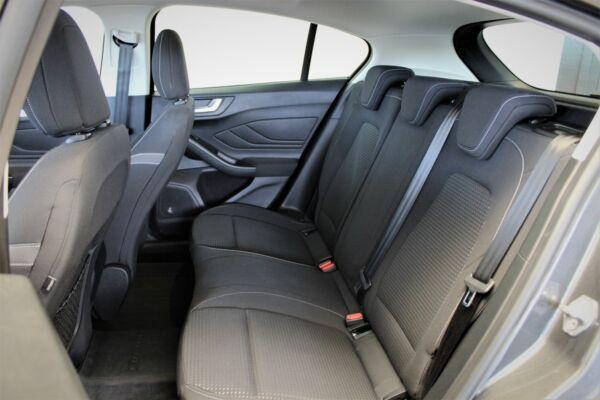 Ford Focus 1,0 EcoBoost Trend Edition billede 12