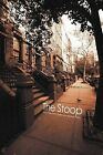 The Stoop: And Other Short Stories and Assorted Poetry by Barbara Barbato (Paperback / softback, 2011)