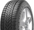 Dunlop SP Winter Sport 4D 255/35 R19 96V XL M+S