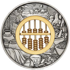 In-Stock-2019-ABACUS-2oz-9999-SILVER-2-ANTIQUED-COIN