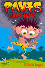 Pants on Fire by Victoria Lloyd (Paperback, 2004)