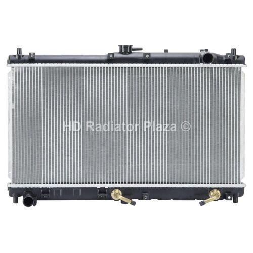 Radiator Replacement For 99-05 Mazda Miata MX5 MX-5 L4 1.8L 4 Cylinder MA3010101