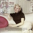 Love to Be with You: The Doris Day Show, Vol. 2 by Doris Day (CD, Dec-2008, Cadiz)