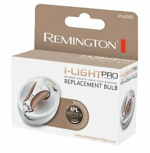 Remington SP-IPL Edition Ersatzlichtkartusche Haarentfernung IPL Ersatzkartusche - Deutschland - Remington SP-IPL Edition Ersatzlichtkartusche Haarentfernung IPL Ersatzkartusche - Deutschland