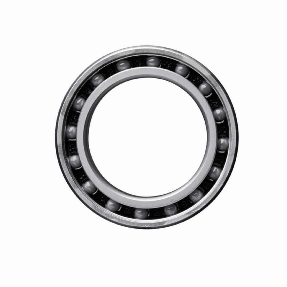 Ceramicspeed 61803   6803 2RSFT9H HC5 COATED ceramic bearing