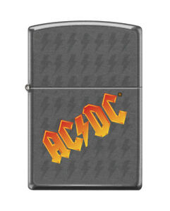 ZIPPO-Feuerzeug-AC-DC-Multi-Flash-Neuheit-2020-60004731-NEU-amp-OVP