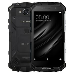 5-2-034-DOOGEE-S60-Lite-Rugged-Smartphone-Android-7-1-Octa-Core-4GB-32GB-5580mAh