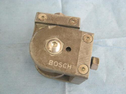 Rexroth Bosch Modell: 3-842-502-681 Multi-Winkel Verbindung