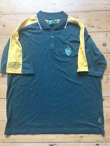 Cricket-Australia-3-Test-Series-Polo-Shirt-2XL-New-Zealand-Pakistan-2004-2005