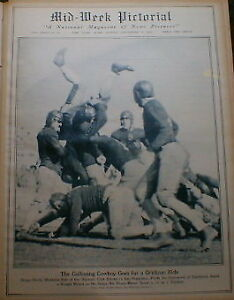 Details about College Football 1930 Movie Star Leila Hyams - Ethiopia Royal  Family