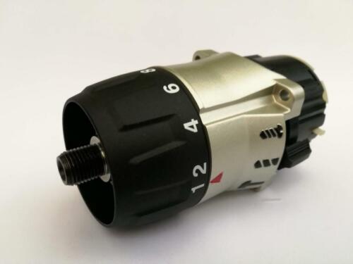 Original Makita Ersatzteil 3-Gang Getriebe BHP441 BHP451 DHP451