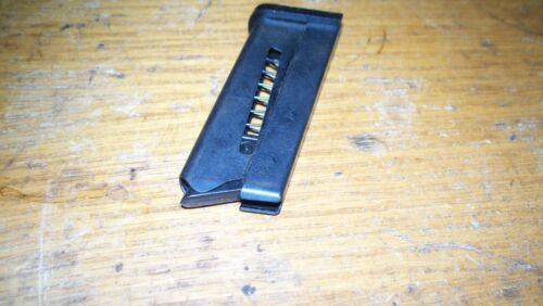 Sterling Arms 22LR model 302 6 round magazine