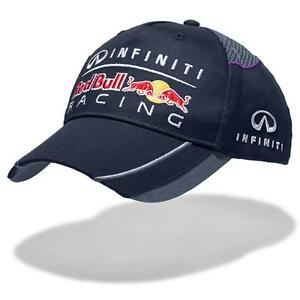 pepe jeans red bull racing official teamline messieurs. Black Bedroom Furniture Sets. Home Design Ideas