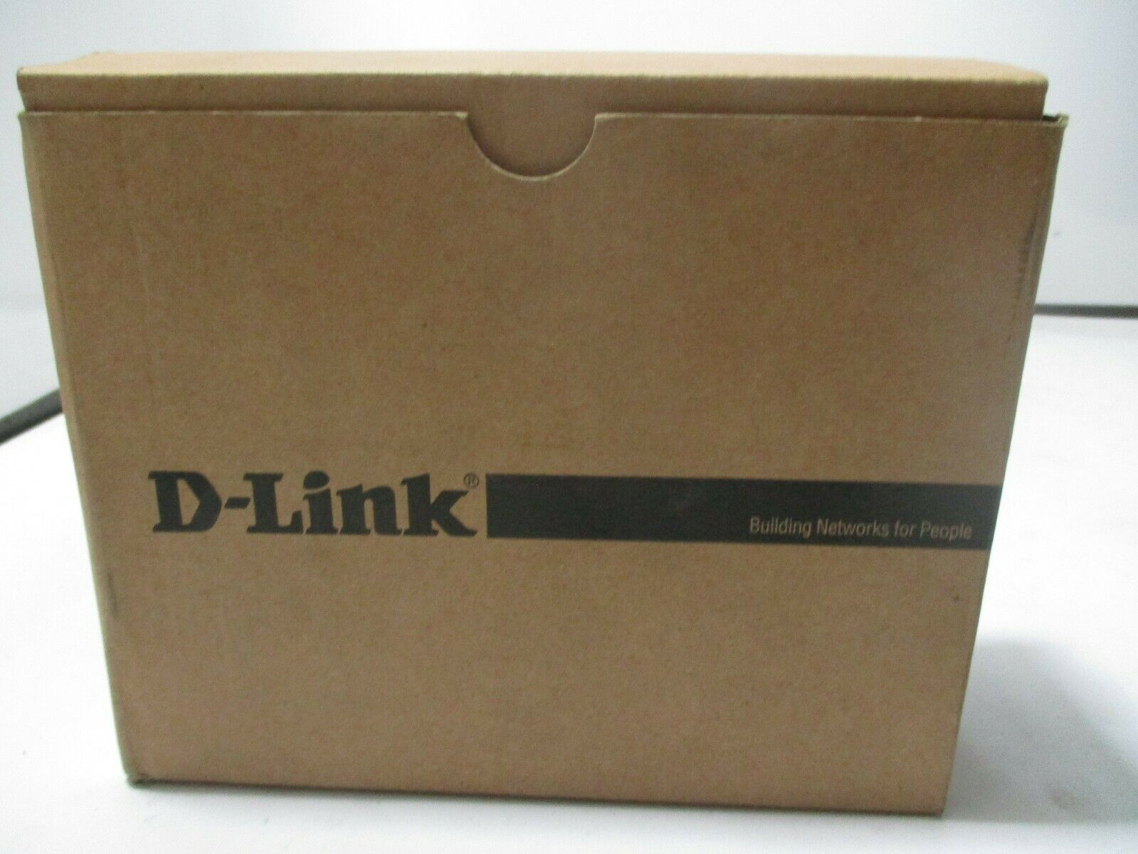 D-Link ANT24-0401 Indoor Omni Directional Ceiling Antenna