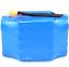 miniatura 2 - Batteria 36v 4.4Ah per smart balance hoverboard overboard 6.5 8 10 pollici