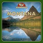 Montana by Judith M Williams (Paperback / softback, 2009)
