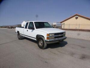 1994-Chevrolet-C-K-Pickup-2500