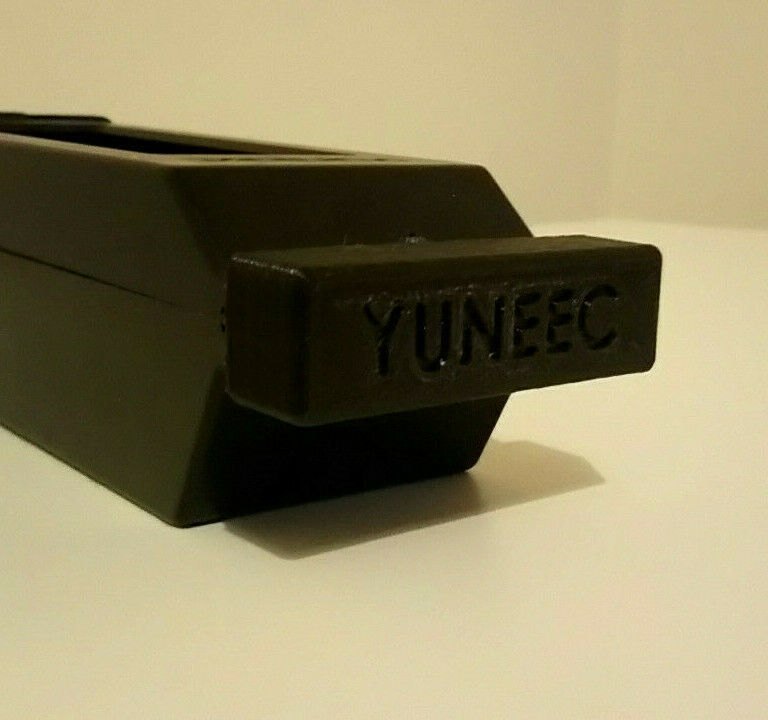 Yuneec Typhoon H battery cover qty 4