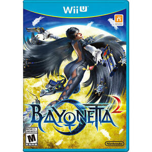 Bayonetta-2-Nintendo-Wii-U-2016