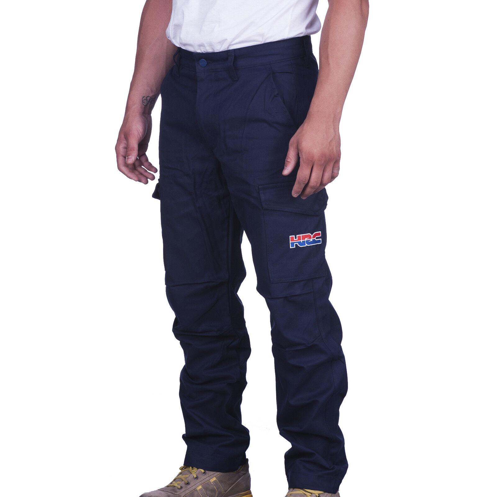 Blu Bright Pantalone In Felpa Aeronautica Militare Tg L Col