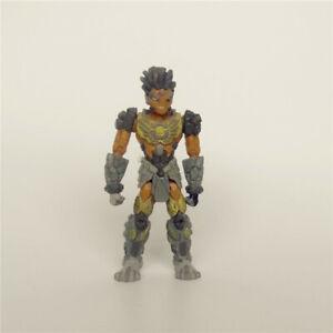 Gormiti-Giochi-Preziosi-Toy-PVC-action-Figures-4-034-A1