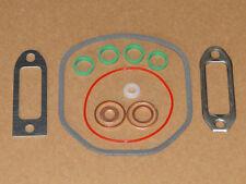 Dichtsatz Dichtungen passend für Deutz FL 812 Motor 4005 6005 8005 9005 Traktor