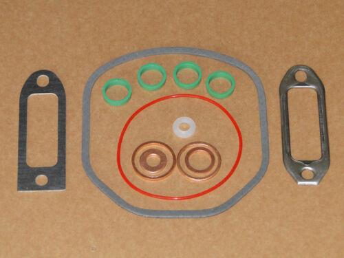 Dichtsatz Dichtungen für Deutz FL 812 Zylinderkopf Laufbuchse F2L812 F3L812