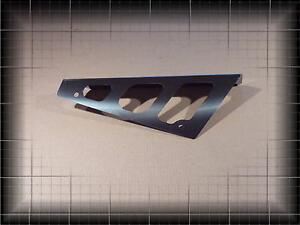 Cubierta-guardacadena-Honda-CBR-900-RR-SC-28-SC-33
