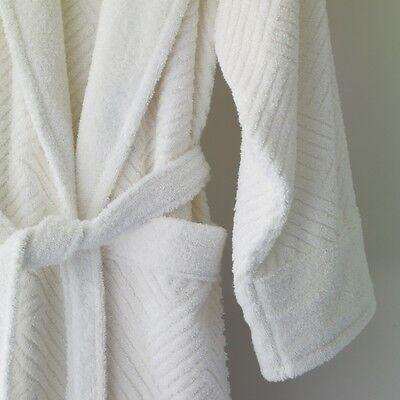 Sferra Pasha Robes